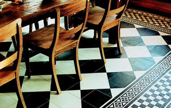 castelo-tegels-keuken-onderhouden-schoonmaken
